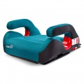 Caretero Puma Isofix 2021 Green