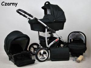 Raf-pol Baby Lux Largo 2021 Black+