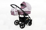 Raf-pol Baby Lux Miracle 2021 Misty Violet
