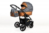 Raf-pol Baby Lux Miracle 2021 Optical Copper