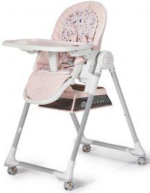 Kinderkraft Lastree 2v1 Pink